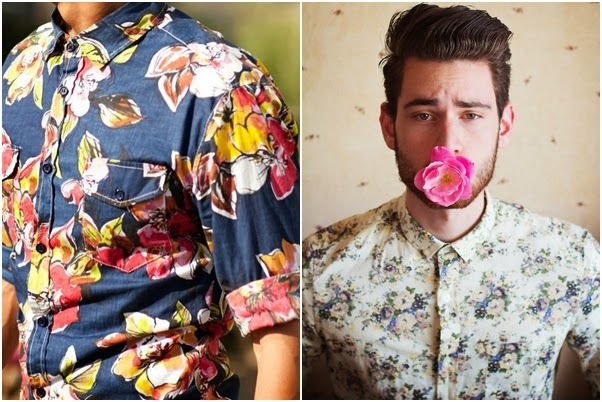 floral-masculino-3
