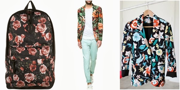floral-masculino