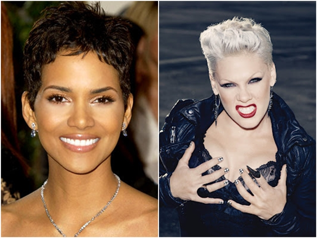 halle-berry-pink-cabelo-curto