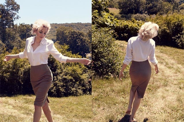 Michelle-Williams-Marilyn-Monroe-Vogue-4