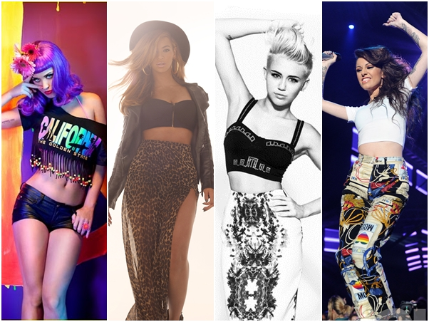 katy-perry-beyonce-muley-cher-lloyd-cropped