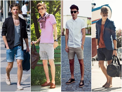 look-fotmal-short-masculino