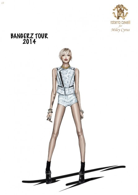 Miley-Cyrus-in-Roberto-Cavalli-The-Bangerz-World-Tour-3-bis