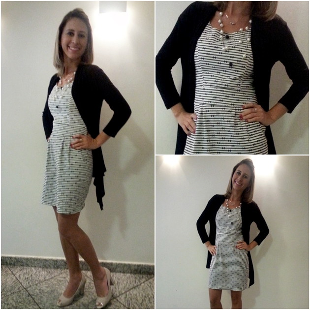 look-leitor-monise Torres