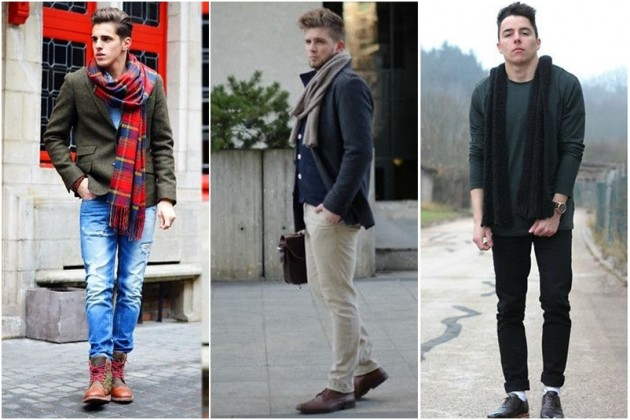 looks-cachecol-masculino-02