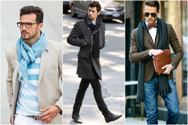 looks-cachecol-masculino-04