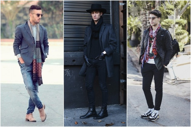 looks-cachecol-masculino-05