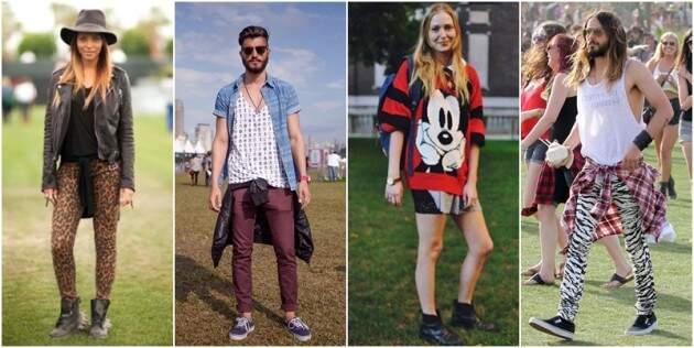 look-festival-camisa-amarrada-MUV-FESTIVAL