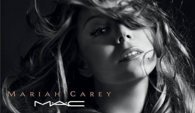 mac-mariah-carey-02
