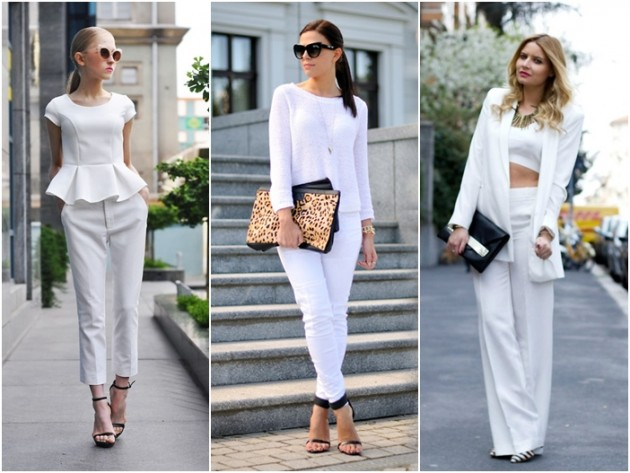 look-total-white-01