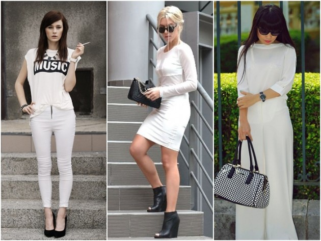 look-total-white-03