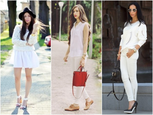 look-total-white-04