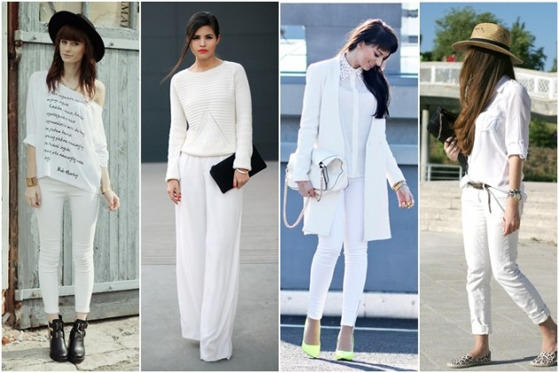 look-total-white-05