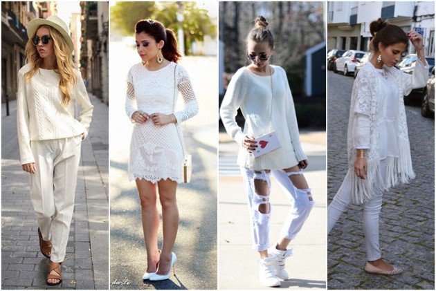 look-total-white-06