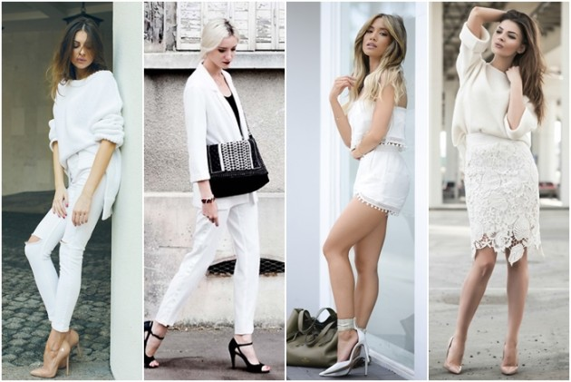 look-total-white-08