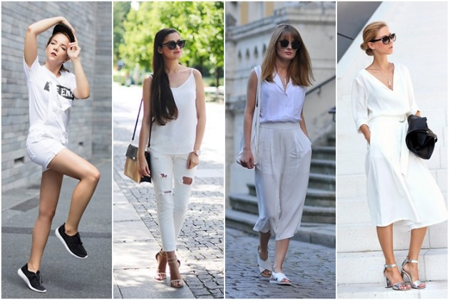 look-total-white-09