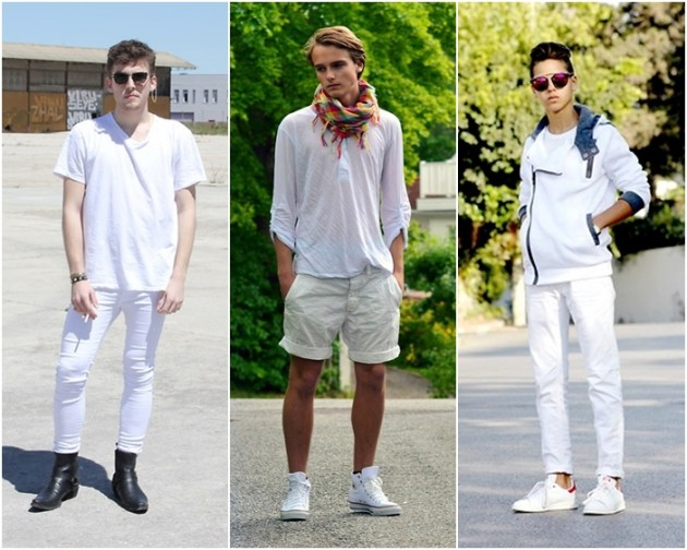 look-total-white-12