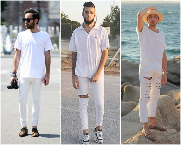 look-total-white-13