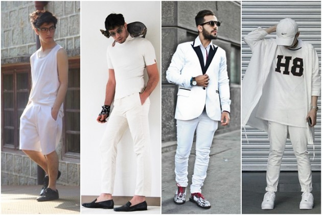 look-total-white-18