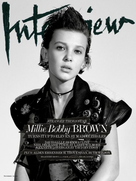 millie-bobby-brown-interview-02