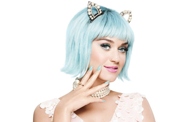 Katy-Perry-CoverGirl-pearl-02