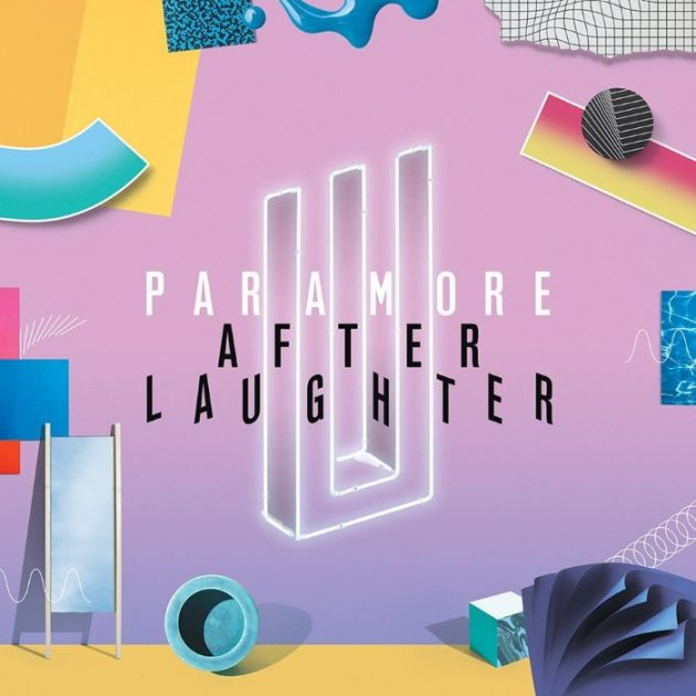 paramore-after-laughter-capa